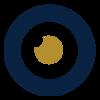 Goodeye Logo 2021 [dark] icon