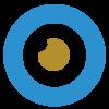 Goodeye Logo 2021 [light]_favicon copy